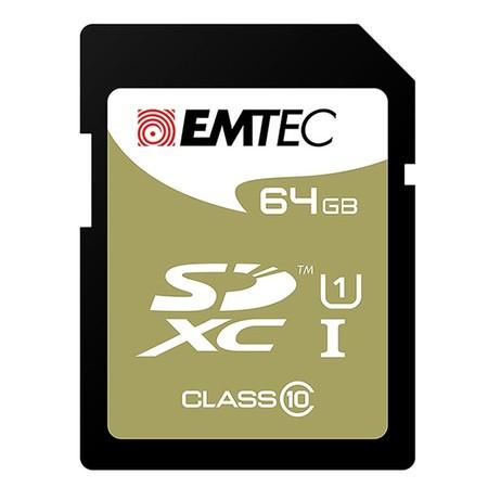 Emtec 64gb 2