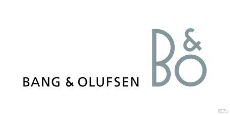 Bang Olufsen Logo 09093a049d01203221