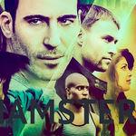 'Sense8' podría tener una tercera temporada gracias a la oferta de la web porno xHamster
