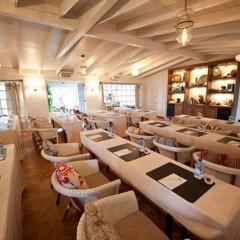 Foto 2 de 25 de la galería the-bungalow-santa-monica en Trendencias Lifestyle