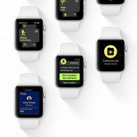 Apple retira la primera beta de watchOS 5 debido a los problemas de instalación