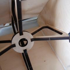 Foto 11 de 12 de la galería sub-delta-1 en Xataka Smart Home