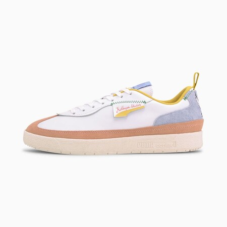 Zapatillas Puma X Kidsuper Oslo City 1