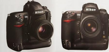 Nikon D3x, qué podemos esperar