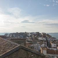 Pasar un verano gratis en un idílico pueblo italiano suena a buena idea