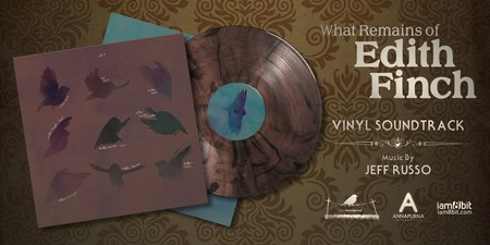 011217 Edithmusic