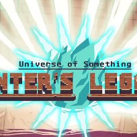 Hunter's Legacy, el juego del estudio mexicano Lienzo ya está disponible