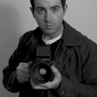 Jorge Ontalba: Retratos