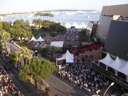Cannes 2006, Almodóvar rumbo a la Palma de Oro