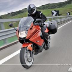 Foto 9 de 27 de la galería bmw-f-800-gt-prueba-valoracion-ficha-tecnica-y-galeria-prensa en Motorpasion Moto