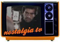 'Brigada Central', Nostalgia TV