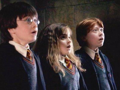 Harry Potter cumple 20 años, ¡y tendremos dos nuevos libros mágicos para celebrarlo!