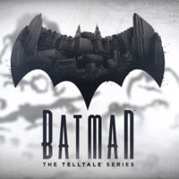 Warner presenta el primer tráiler de BATMAN: The Telltale Series