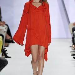 Foto 7 de 18 de la galería lacoste-en-la-semana-de-la-moda-de-nueva-york-primavera-verano-2012 en Trendencias