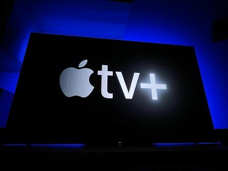 Apple TV+ ya se puede instalar en más televisores y dispositivos con Android TV
