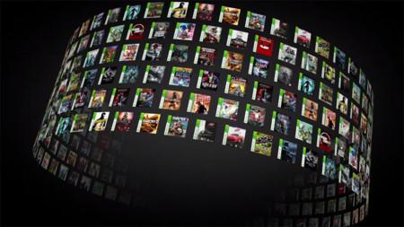Seis meses después estos son todos los juegos retrocompatibles en Xbox One