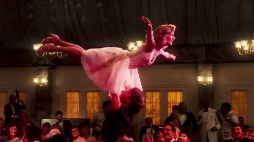 'Dirty Dancing' cumple 30 años: por qué se ha convertido en una de las películas icónicas de los 80