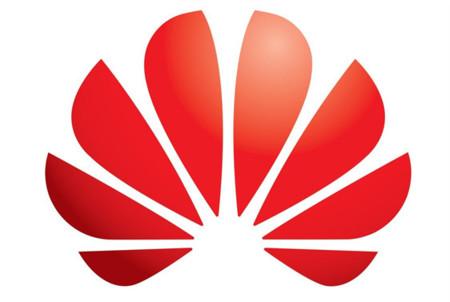 Algunos datos interesantes sobre el crecimiento de Huawei