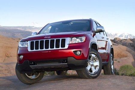 Jeep-Grand-Cherokee-01