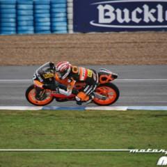 Foto 49 de 70 de la galería cev-buckler-2011-aspirantes-al-titulo-en-jerez en Motorpasion Moto