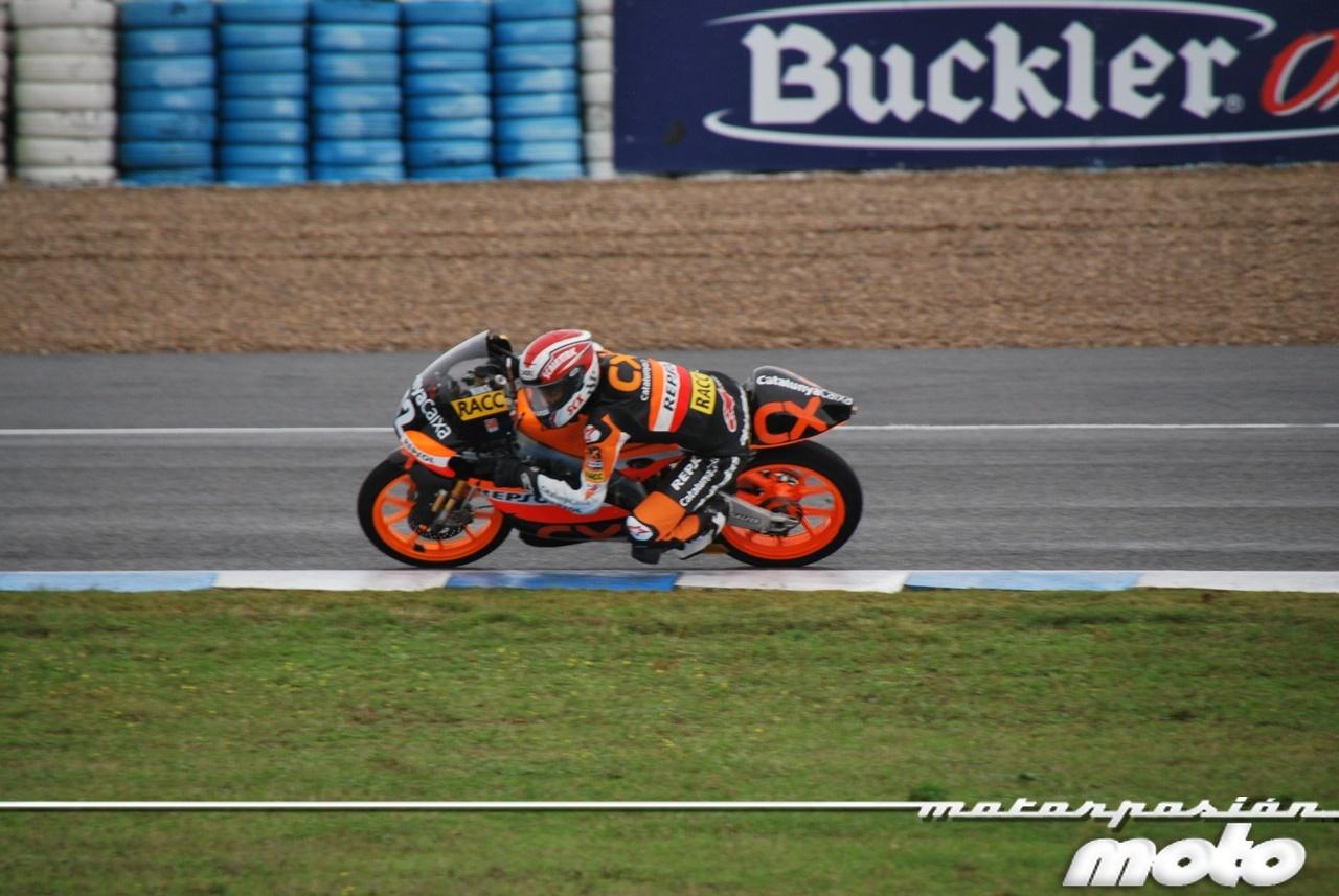 Foto de CEV Buckler 2011: aspirantes al título en Jerez (49/70)