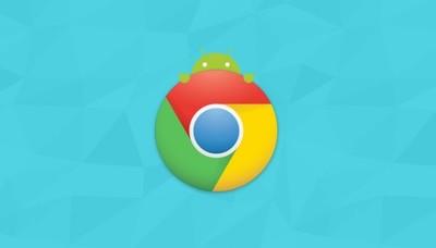 El navegador Google Chrome ahora es capaz de correr aplicaciones de Android
