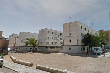 Violaciones múltiples y prostitución: qué hay detrás de la explotación de menores en Palma
