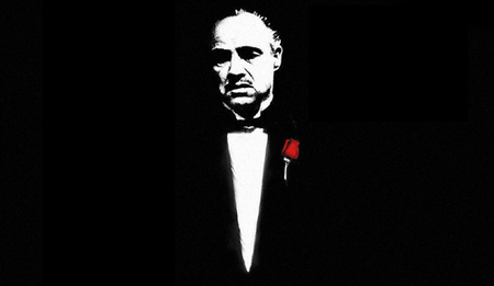 the_godfather_1972_marlon_brando_al_pacino_james_caan.jpg