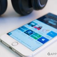 UCast llega a la versión 1.3 con mejoras en reproducción, listas personalizadas y más integración en iOS