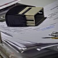 Reducción de cargas administrativas, ¿por qué no empezamos con los ERTES?