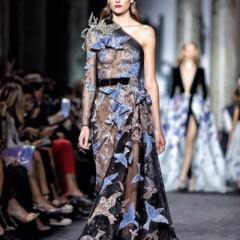 Foto 11 de 18 de la galería elie-saab-viste-de-alta-costura-a-madre-e-hijas en Trendencias