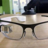 Adiós a las contraseñas: Google apuesta por la biometría en su nueva patente