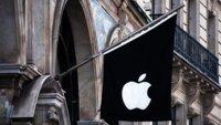 Apple también va a reforzar su presencia en Europa ampliando personal