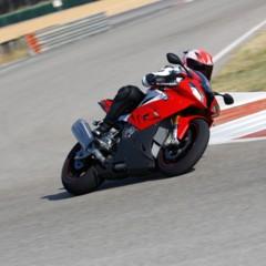Foto 93 de 160 de la galería bmw-s-1000-rr-2015 en Motorpasion Moto