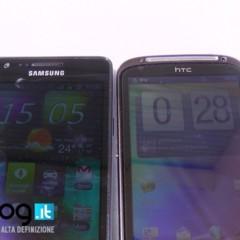 Foto 5 de 29 de la galería samsung-galaxy-sii-vs-htc-sensation en Xataka Android