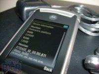 Motorola Razr 3, se le daba por muerto y aparece en vídeo