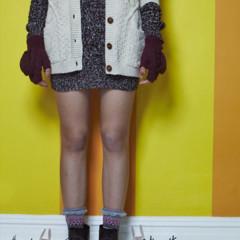 Foto 32 de 41 de la galería urban-outfitters-coleccion-fiesta-2011-y-catalogo-navidad en Trendencias
