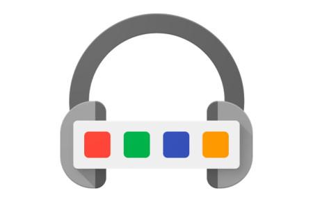 Headset Menu, una aplicación pensada para el uso de auriculares