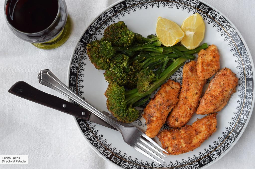 141 recetas rápidas y fáciles para empezar el curso comiendo saludable, pero sin pasar hambre