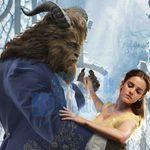 'La bella y la bestia', nuevas imágenes del remake con Emma Watson y Dan Stevens