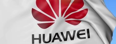 Qué supone que Huawei® deje de actualizar sus móviles a las últimas versiones de Android