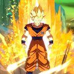 Dragon Ball FighterZ solo llegará a Nintendo Switch si los aficionados muestran un gran interés