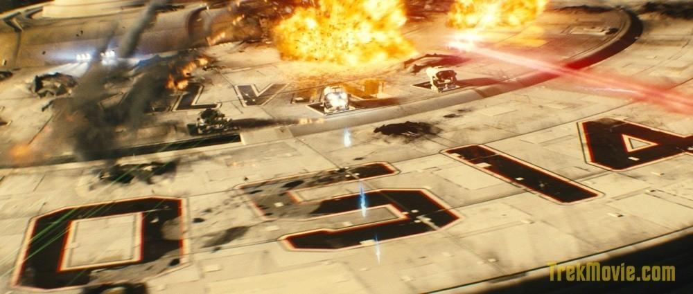 Foto de Star Trek, nuevas imágenes (5/8)