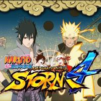 Así de espectacular es el opening de Naruto Shippuden U. Ninja Storm 4 hecho con gameplay