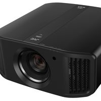 JVC renueva su gama de proyectores 4K para cine en casa con dos nuevos modelos