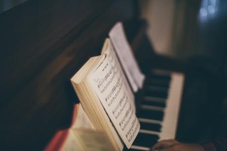 Klarafy: una app para los quieren saber más de música clásica y no saben por dónde empezar