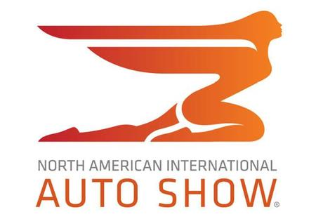 ¿Qué esperar del Auto Show de Detroit 2014?