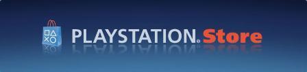 Doble actualización de la PlayStation Store la semana que viene