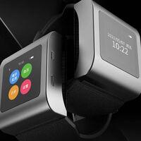HiPee presenta un smartwatch que mide la presión arterial en grado médico y genera informes profesionales