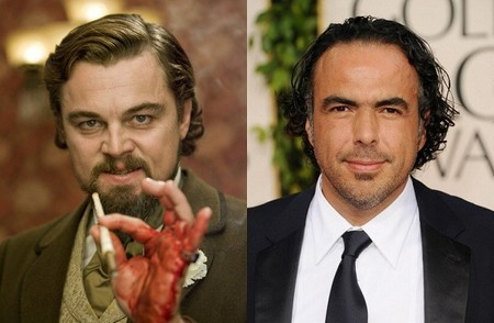 Leonardo DiCaprio protagonizará lo nuevo de Alejandro González Iñarritu